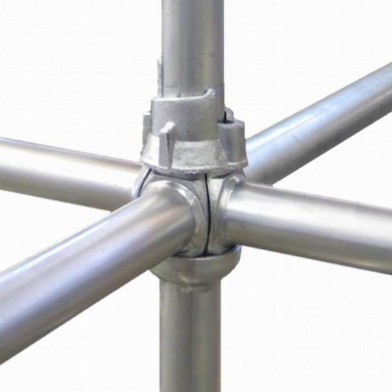 Cup Lock Scaffolding Ledger
