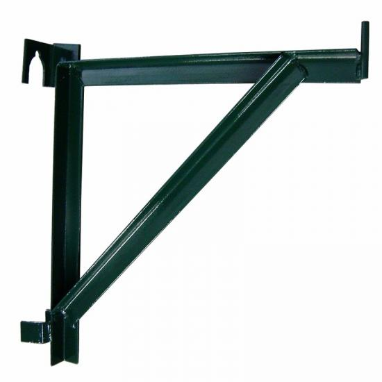 Angle Iron Side Bracket