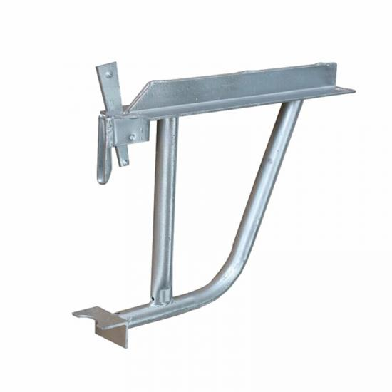 Kwikstage Hop Up Bracket